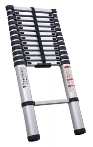telescopic ladder Photos
