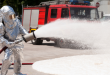 Firefighting foam Complete aricle