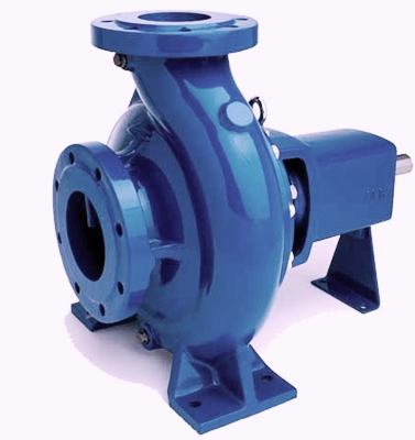 Centrifugal pump Photos